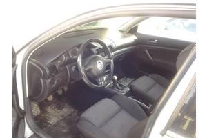 Подушки безопасности Volkswagen B5