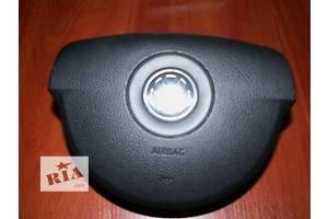 Подушки безопасности Volkswagen T5 (Transporter)