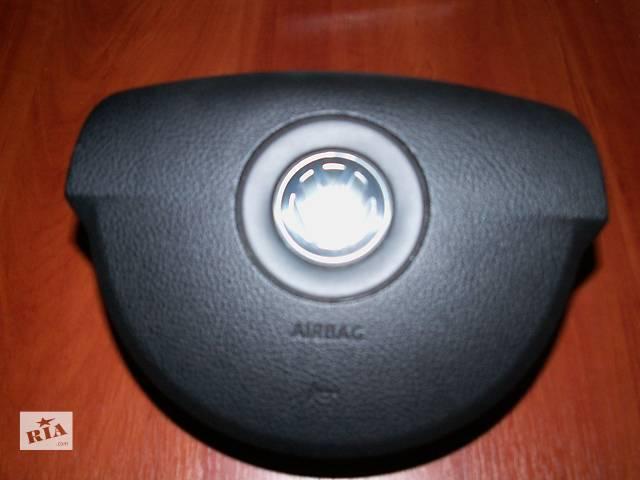 продам Подушка безопасности для легкового авто Volkswagen T5 (Transporter) бу в Львове