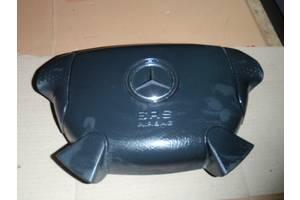 б/у Подушки безопасности Mercedes CLK-Class