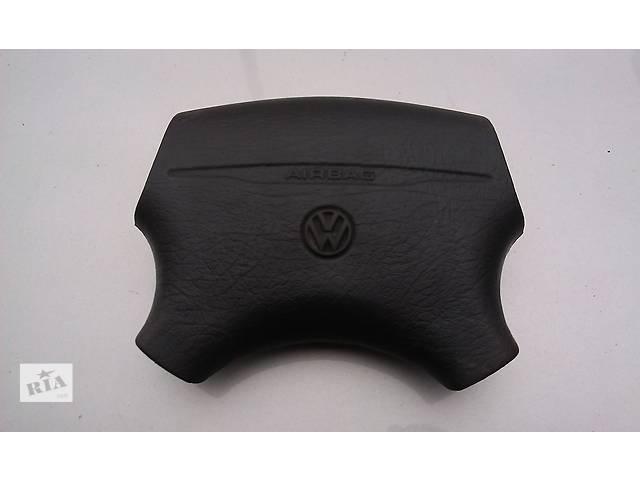 бу  Подушка безопасности для минивена Volkswagen Sharan в Ровно