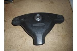 б/у Подушки безопасности Opel Astra G