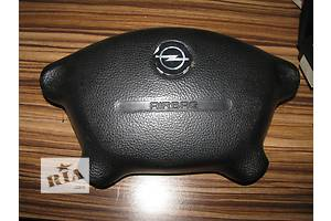 б/у Подушка безопасности Opel Vectra B