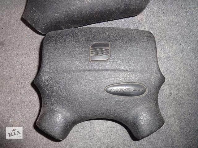 купить бу подушка безопасности для Seat Toledo, 1994 в Львове