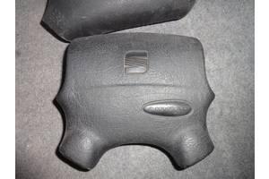 б/у Подушки безопасности Seat Toledo