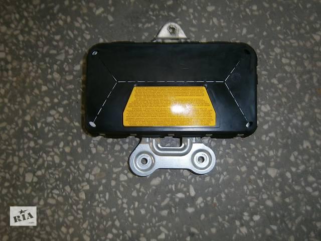 бу Подушка безопасности для седана BMW в Херсоне
