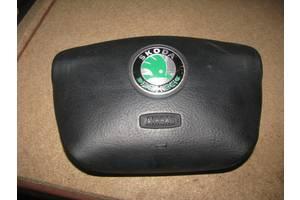 б/у Подушки безопасности Skoda Octavia