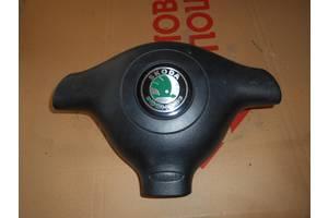 б/у Подушки безопасности Skoda Octavia RS