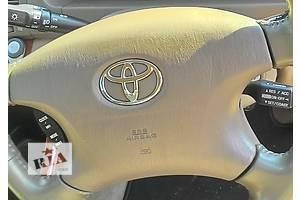 б/у Подушка безопасности Toyota Camry