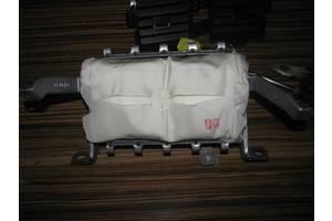 б/у Подушки безопасности Toyota Highlander