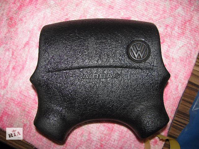 подушка безопасности для Volkswagen B4, 1994- объявление о продаже  в Львове
