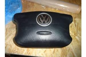 б/у Подушки безопасности Volkswagen Golf IV