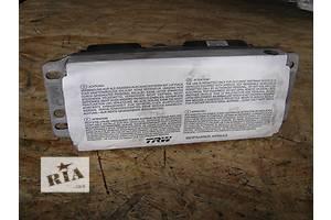 б/у Подушка безопасности Volkswagen Passat B6