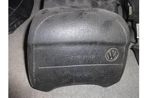 б/у Подушки безопасности Volkswagen T4 (Transporter)