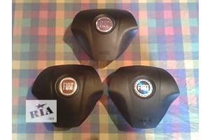 б/у Подушки безопасности Fiat Grande Punto