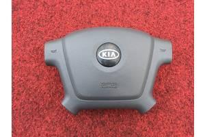 б/у Подушки безопасности Kia Cerato