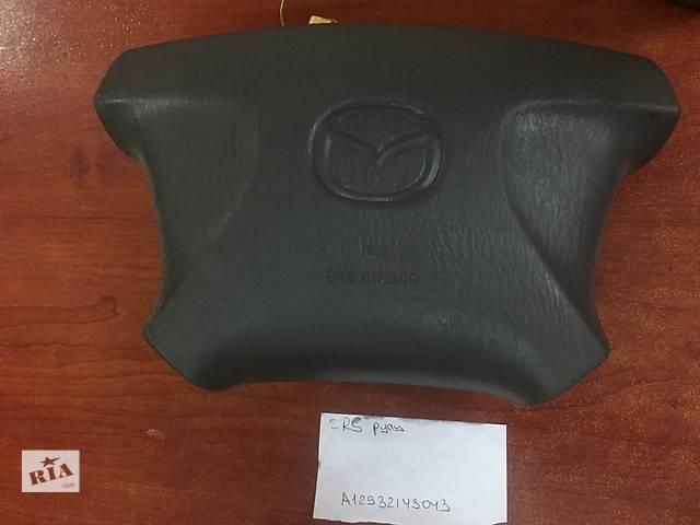 купить бу Подушка безопасности  Mazda 323 a12932143043 в Одессе