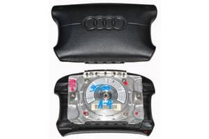 б/у Подушка безопасности Audi A4