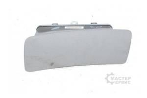 б/у Подушка безопасности Citroen C3