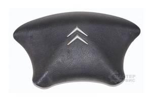 б/у Подушка безопасности Citroen