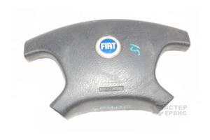 б/у Подушки безопасности Fiat Scudo