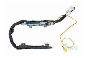 б/у Подушки безопасности Ford Focus