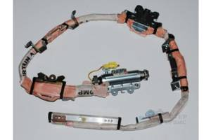 б/у Подушки безопасности Honda Accord