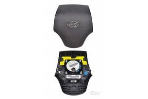 б/у Подушка безопасности Hyundai Elantra