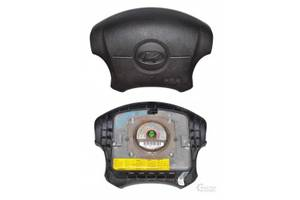 б/у Подушка безопасности Hyundai Elantra XD