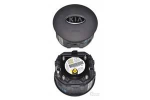 б/у Подушки безопасности Kia Rio