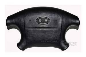б/у Подушки безопасности Kia Sportage