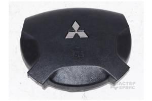 б/у Подушки безопасности Mitsubishi Space Star