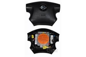 б/у Подушка безопасности Nissan Almera