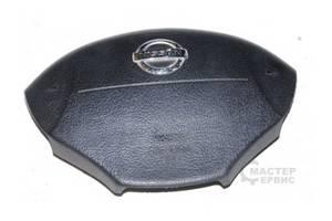 б/у Подушка безопасности Nissan Kubistar