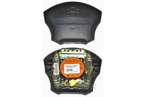 б/у Подушки безопасности Nissan Primera