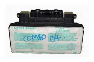 б/у Подушка безопасности Opel