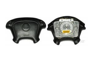 б/у Подушка безопасности Opel Tigra