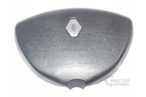 б/у Подушки безопасности Renault Master груз.