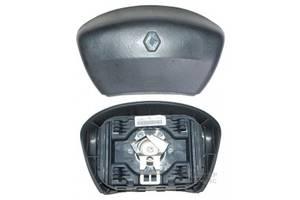 б/у Подушка безопасности Renault