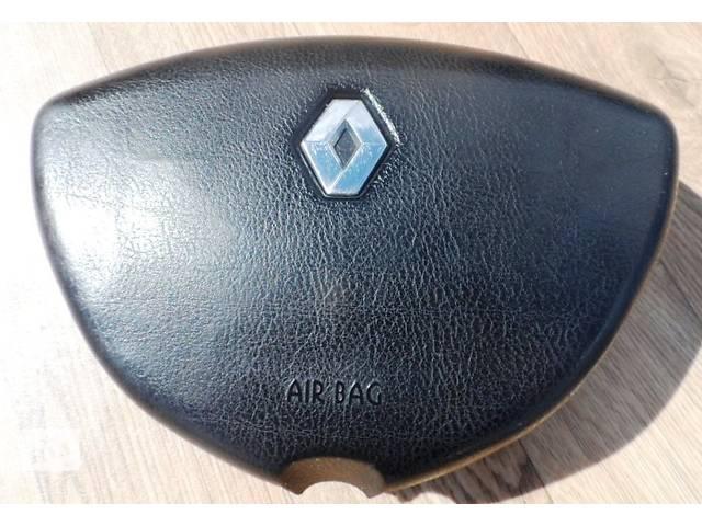 продам Подушка безопасности на Рено Майстер/Renault Master/Opel Movano/Опель Мовано 2.5 dCi 2003-2010 бу в Ровно