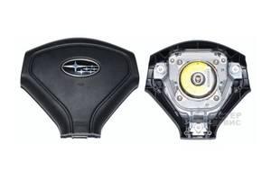 б/у Подушки безопасности Subaru Forester
