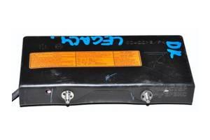 б/у Подушка безопасности Subaru Legacy