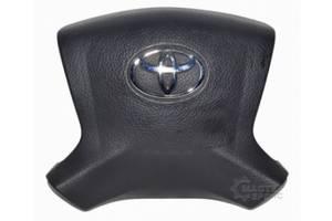 б/у Подушка безопасности Toyota Avensis