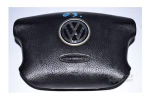 б/у Подушка безопасности Volkswagen T4 (Transporter)