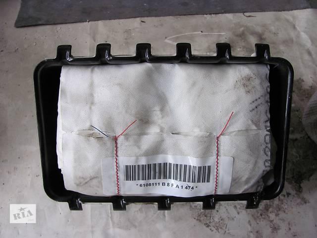Подушка безопасности пассажира для Geely Emgrand EC7/EC7RV- объявление о продаже  в Кропивницком (Кировоград)