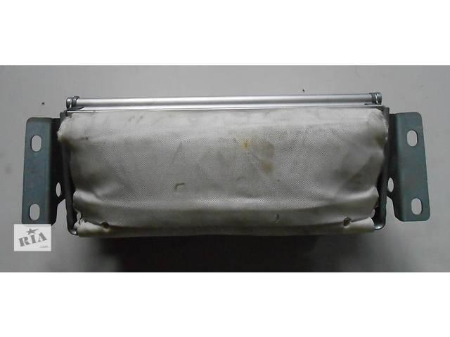 купить бу Подушка безопасности пассажирская Airbag Аэрбег АірБег Volkswagen Touareg Туарег 7L0880202 2003 - 2007 в Ровно