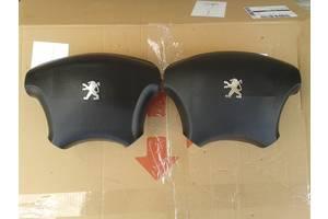 б/у Подушка безопасности Peugeot 406