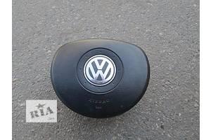 б/у Подушки безопасности Volkswagen Polo