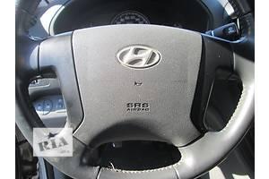 б/у Подушка безопасности Hyundai H1 груз.