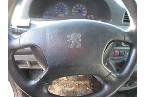 б/у Подушка безопасности Peugeot Expert груз.
